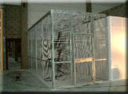 protection. Black Bedroom Furniture Sets. Home Design Ideas